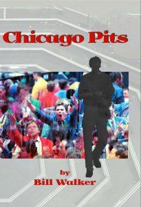 bill-walker-chicago-pits