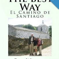 Camino de Santiago: The Best Way