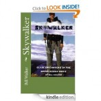 Skywalker Philosophy on Doing Presentations of Hiker Books